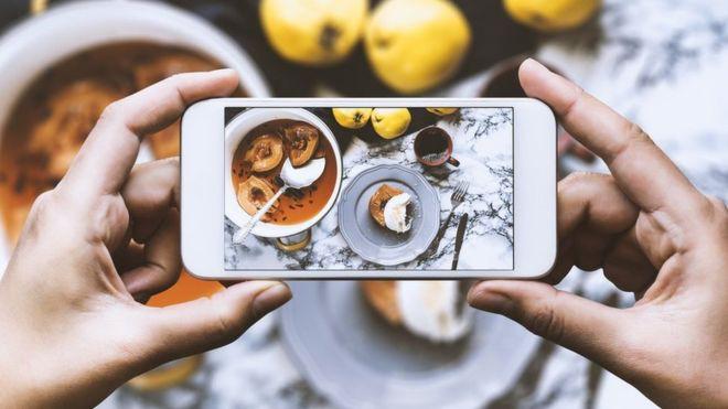 Loạt nhà hàng tiếng tăm cấm chụp ảnh để đảm bảo trải nghiệm ăn uống truyền thống